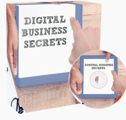 [PLR] 3 Home Business Reseller Kits review