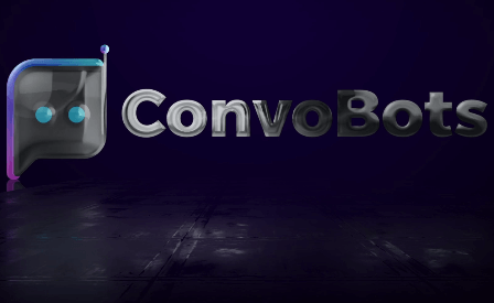 ConvoBot review  and bonus $1303 Launch Special Price $37