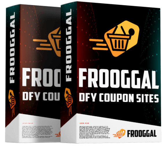 FROOGGAL review   Launch Price $20-$28