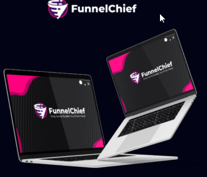 Funnel Chief review Brilliant and bonus $1297