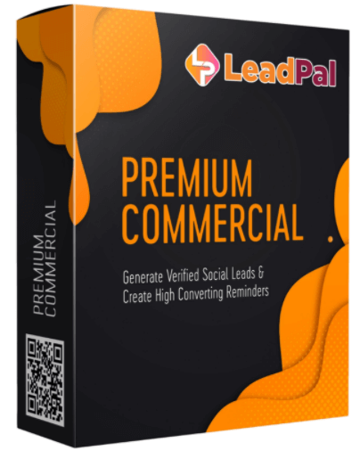 Marius Price LeadPal Reloaded review