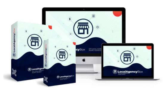 Ifiok Nk LocalAgencyBox review  and bonus $1685 Special Launch Discount Price $27