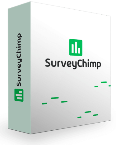 SurveyChimp review Incredible and bonus $1371 Launch Price $47