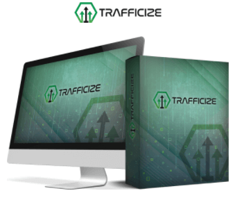 Trafficize review Approved and bonus $648