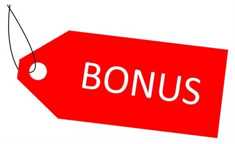 KuicklistV2 review  and bonus $1856