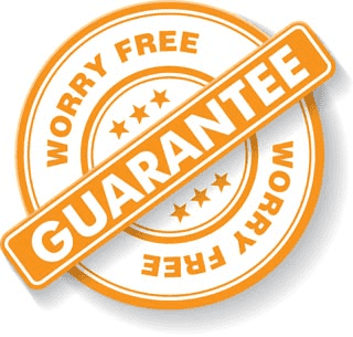 Venkata Ramana FLIIK review Worthy and bonus $677