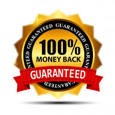 Martin Crumlish SurveyChimp review  and bonus $1371