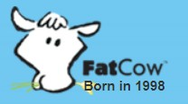 FatCow Coupon Unlimited Hosting For $3.15/month